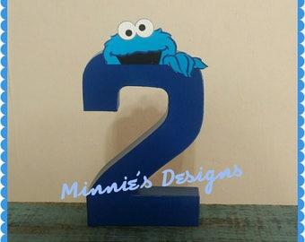 Sesame st birthday, Elmo birthday,Sesame Street invite,Sesame Street favors,Elmo 2nd birthday, Cookie monster birthday,Sesame Street shirt