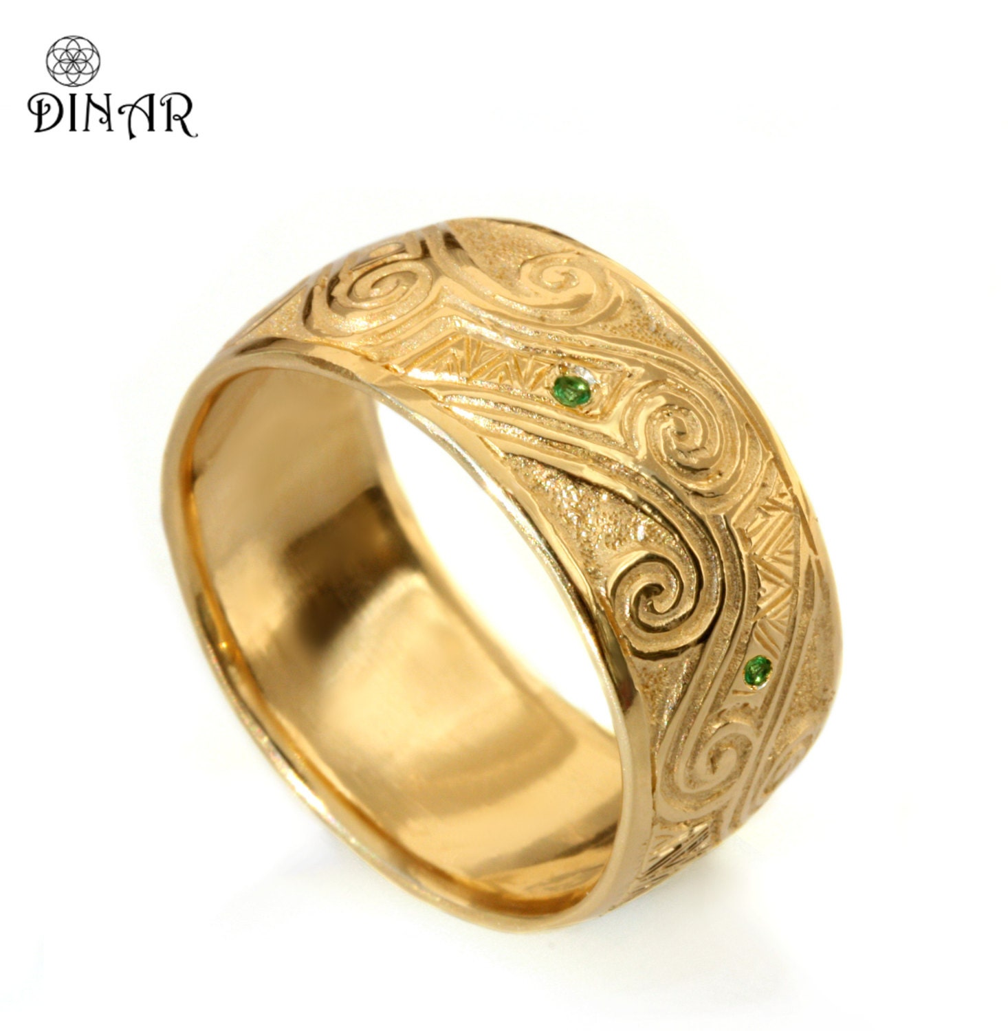 solid wedding ring jewelry philippines real jay gold rings product ann