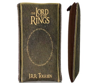 iPhone X case iPhone 7 The Lord of The Rings 7 sleeve iPhone 8 sleeve iPhone 8 case iPhone 6s case iphone 6 case iphone 6s plus case S8