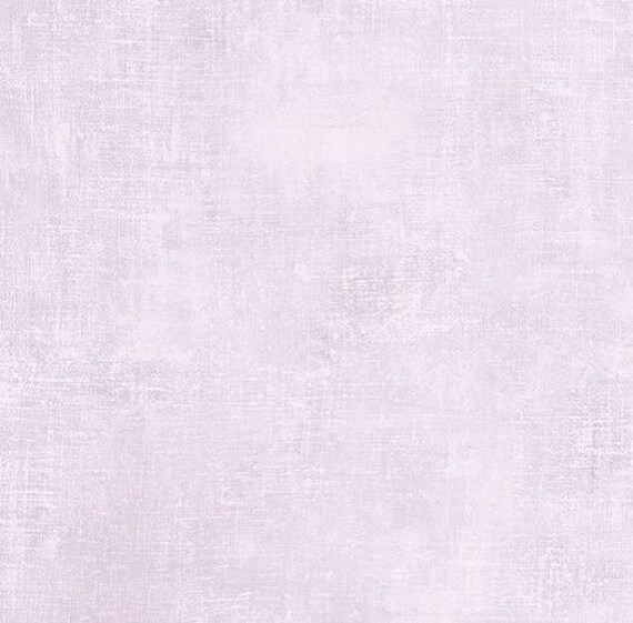 Soft Purple Distressed Plaster Wall Faux Texture Pastel
