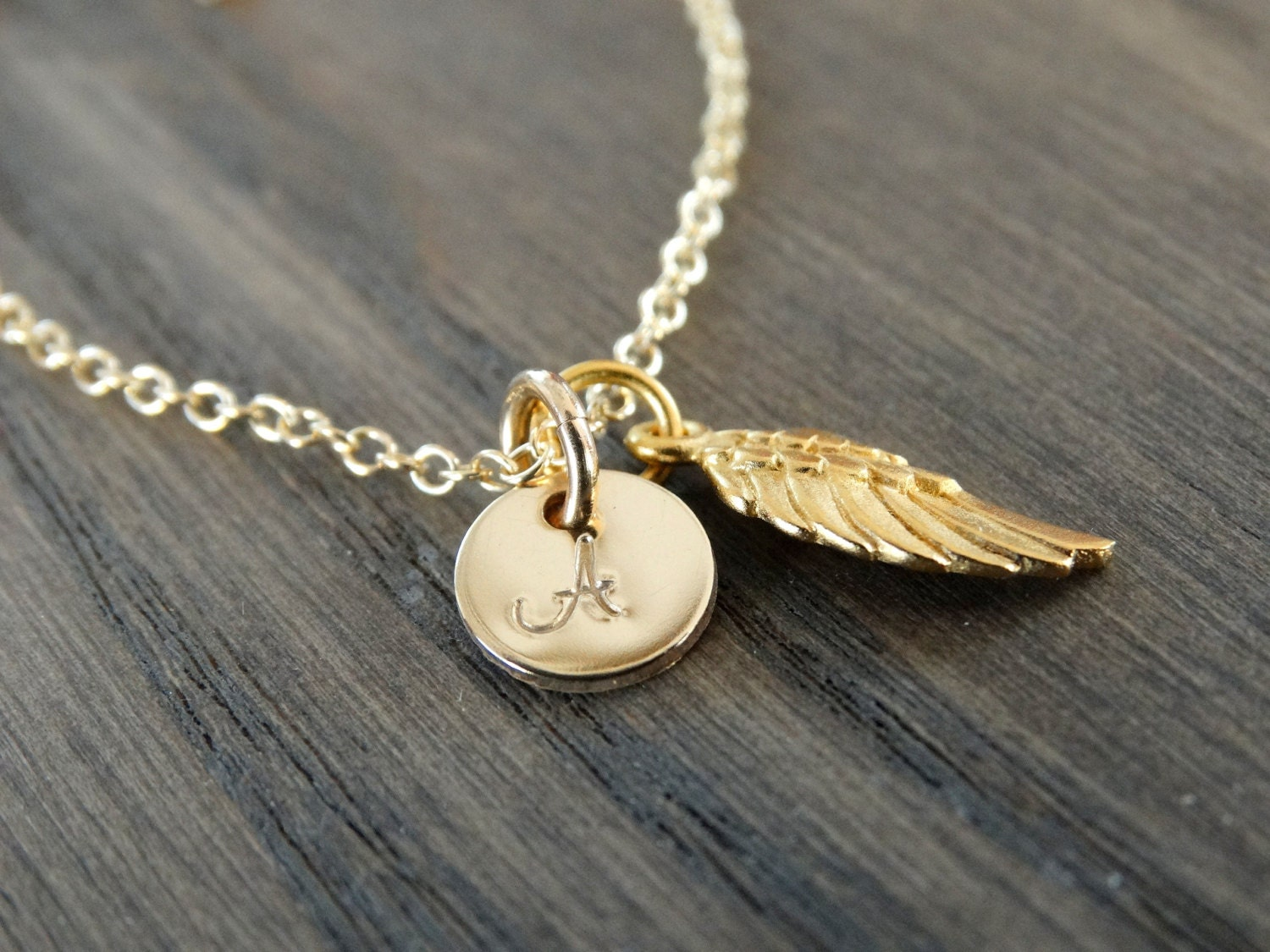 you memory necklace rest remembrance miscarriage ill products ll i for life of mine jewelry loving miss in your the memorial gift personalized