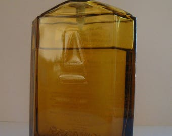 Azzaro Bottle 100 ml / 3.4 Oz Eau De Toilette Spray Tester For Men