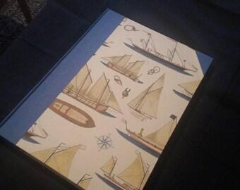 guest book  32 x 22 cm 199 sheets