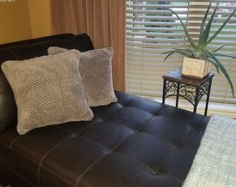 Home Decor blanket pillows