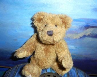 Little bear Bukowski vintage/Years 90/Very cute