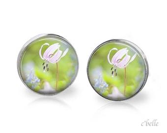Earrings spring 59