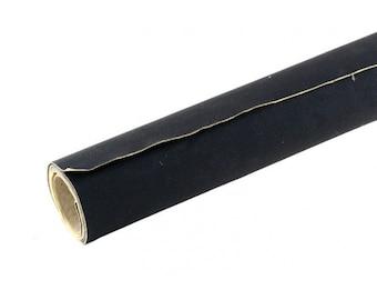 Blackboard Adhesive Fabric Sheet cm.140