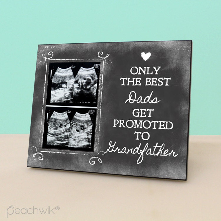 Fancy Great Grandfather Picture Frame Images - Framed Art Ideas ...