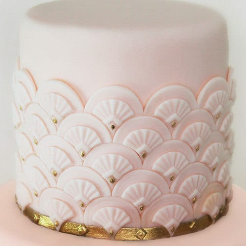 wedding cake art and design a professional approach pdf