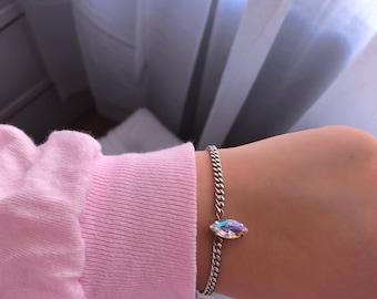 Pretty in Pink Collection - Micro Aurora
