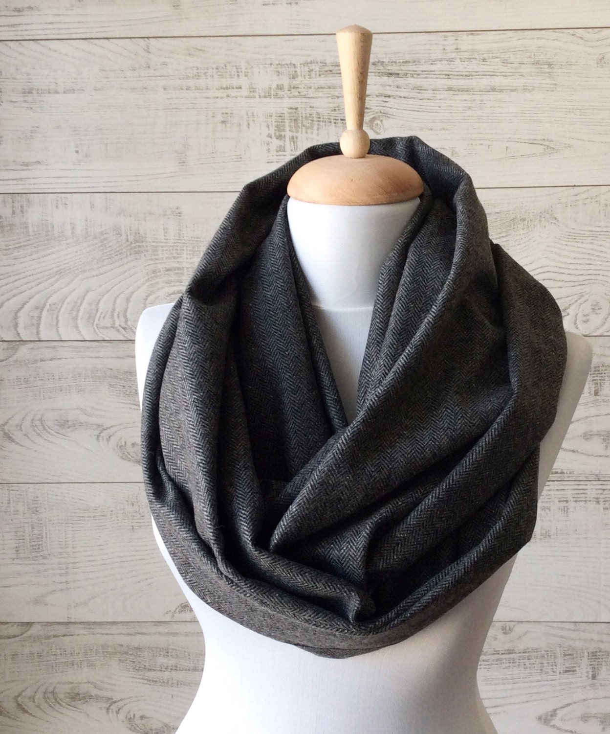 mens sandi infinity scarf collections of library scarves pointe virtual