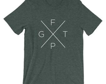 Gulfport Ms Shirt, Gulfport Ms, Gulfport Ms tshirt, Gulfport Mississippi, Gulfport Shirt, Gulfport tshirt, Gulfport Mississippi Shirt
