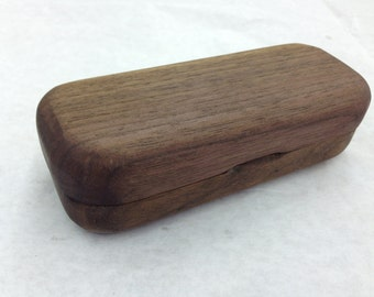 Men's Glasses Case