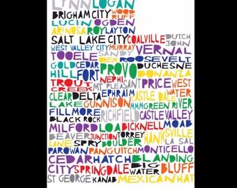 Kansas Blanket Kansas Word Art Blanket Embroidered Blanket on word art buttons, word art printables, word art rubber stamps, word art home, word art flowers, word art jewelry, word art sewing, word art wedding, word art t shirts, word art cross stitch, word art appliques, word art gifts, word art drawing designs, word whim, word art crochet, word art embroidery software, buffalo designs, word art craft,