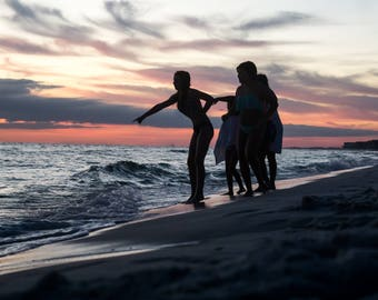 Sunset Photography, Beach Photography, Landscape Photography, Light Photography, Fine Art Photography, Sky Photography, Cloud Photography