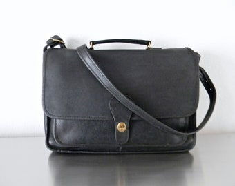 VIDA Statement Bag - Promise of Hope Bag by VIDA hdMxAB