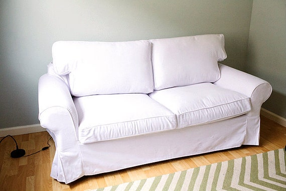 Covers For Ikea Ektorp Sofa Bed