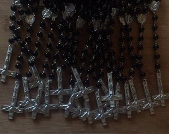 Unholy Rosary