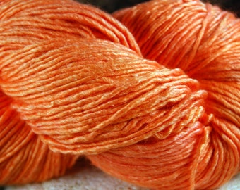handdyed yarn - colour 254