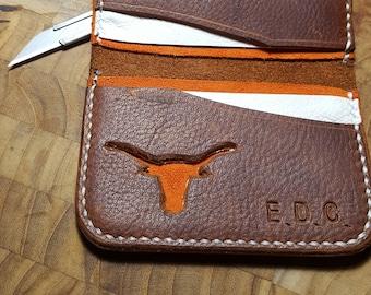 Texas Longhorns Texan Photography Fort Worth Photos