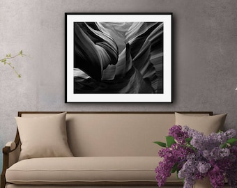 black and white photography,black and white prints,black and white wall art,photography,landscape,artistic photo,home decor,wall decor