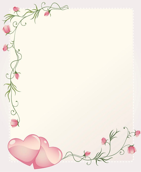 Romantic wedding invitation template card background with stopboris Image collections
