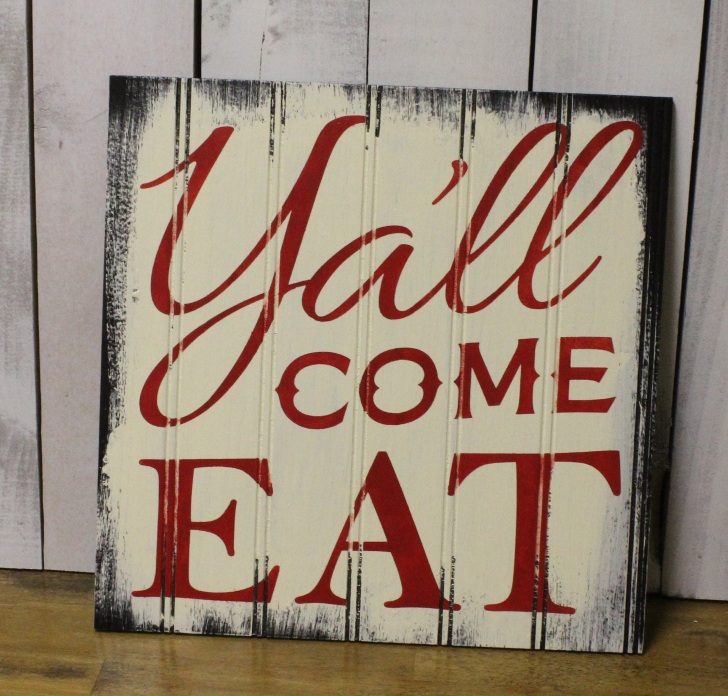 is dinner funny for default fork title sign signs decor the products what img rustic supper kitchen