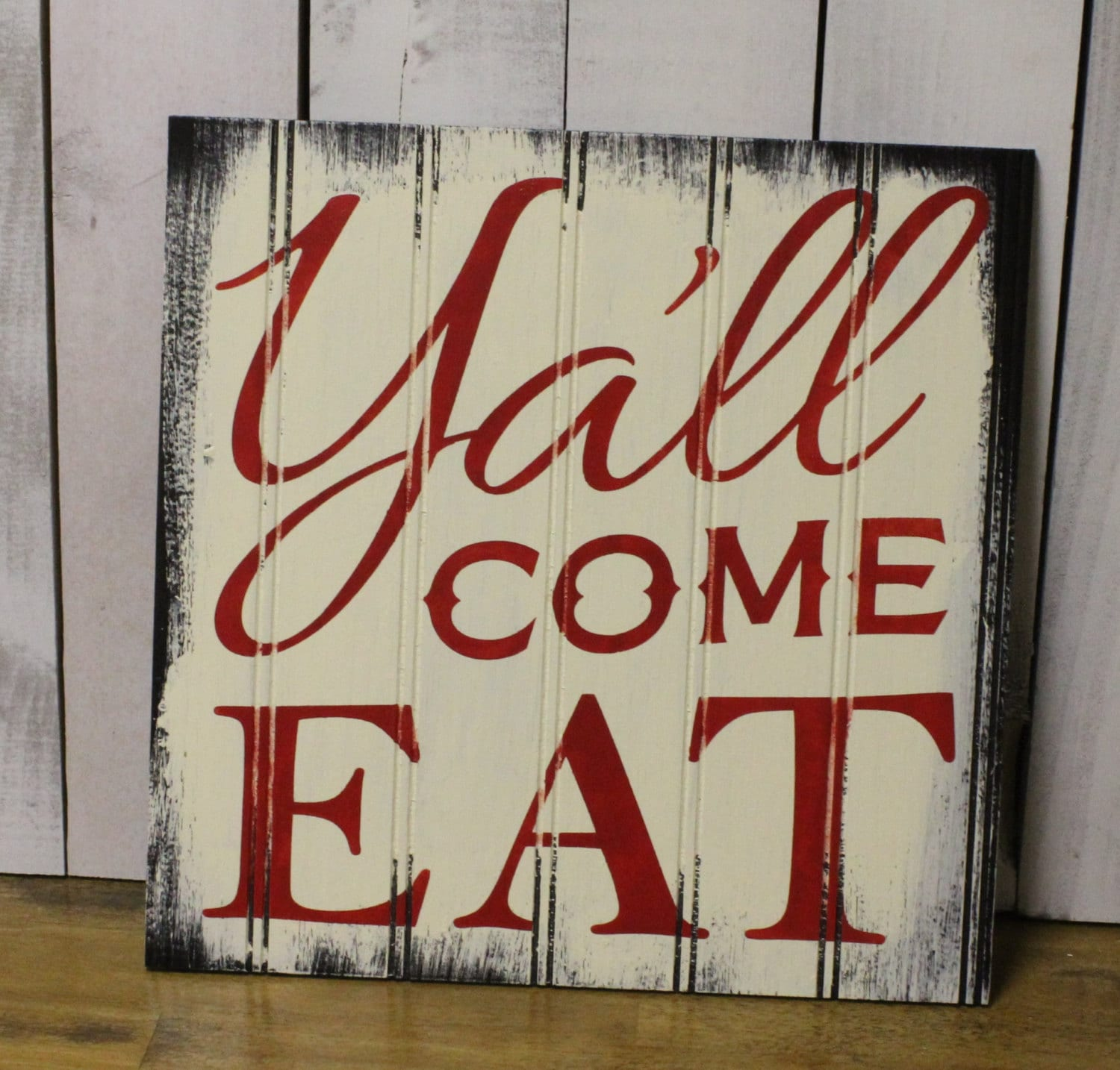 farmers art supplies traditional decor with sign farmland wall also super arrow bandit at signs dramatic debonair rustic cheap delight plus notable gloriou wood wooden fast together neon needed kitchen relieving