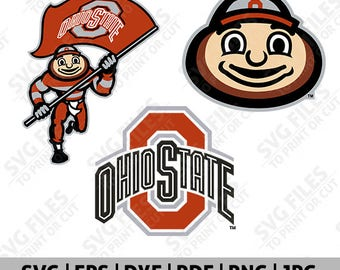 ohio state svg etsy rh etsy com free osu clipart free osu clipart