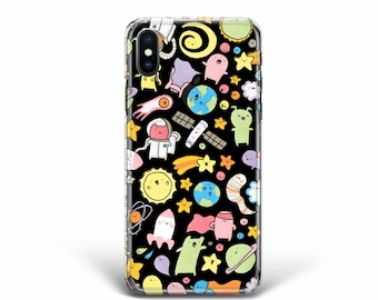 iPhone 6s Plus Case iPhone 6 Case iPhone 7 Case iPhone 6s Case Samsung Galaxy S7 Cute Case Samsung Galaxy S8 Clear Case iPhone 5s Case Phone