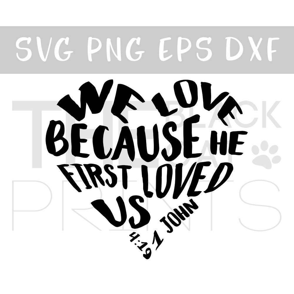Bible verse svg cutting file Religious svg file Baby girl Svg |Bible Svg Files