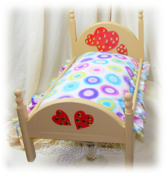 Adorable Hand Crafted, PET BED Wooden, dog bed furniture, custom designed . . . (Custom Orders Welcome)
