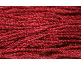 Raspberry Original Dye - 100 g