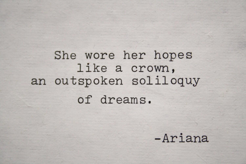 Love Poetry Quotes Poem Original Poetry Love Poem Typography Typographic Love