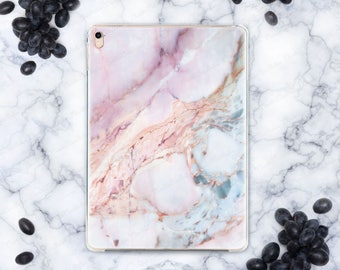Marble iPad Pro 12.9 Case iPad Mini 4 Cover iPad Pro Case iPad Air 2  Case iPad Pro 9.7 iPad Mini Cover iPad 3Case iPad Pro 12.9 cn4005