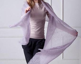mohair mariage , chale mariage, Bridal shawl , wedding shawl , bridal cover up , écharpe étole mohair , bridal wrap , écharpe étole mohair