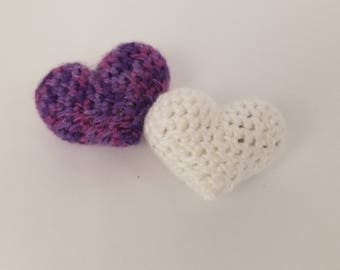 Royalty Theme Heart Shaped Cat Toys