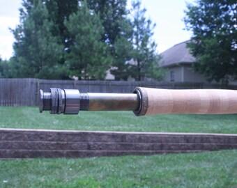 9' 5wt Fly Rod