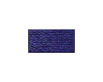 Indigo Dual Duty XP General Purpose Thread 250yd (Pre-Order)