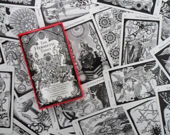 TAROT Reading 3 Questions, Divination, Custom Spreads, Business, Love, Relationships, True Self, Spiritual Guidance