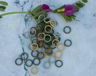 O-MY mini o rings