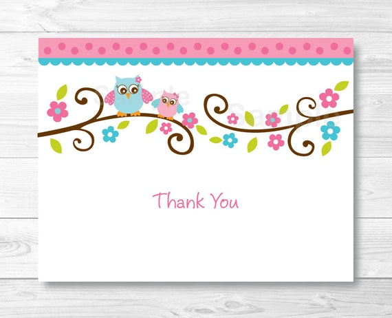 Gutsy image pertaining to free printable thank you cards