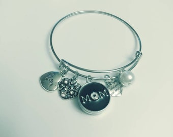 Mother Days bracelet