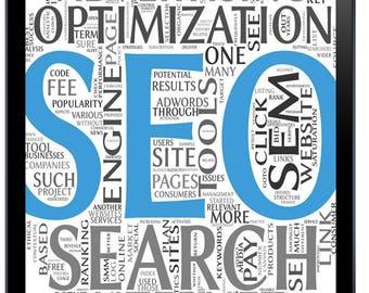SEO Website Marketing Search Engine Optimisation, image sharing,  SEO, Optimisation, Google Seo Optimization, Google Traffic, backlinks