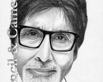 Amitabh Bachchan (2)