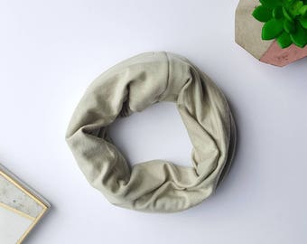 Baby scarf, infant scarf, toddler scarf, toddler scarf girl, baby scarves, toddler scarves, green scarf, pink baby scarf, sage scarf