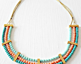 Necklace 222N
