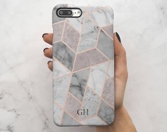 Items Similar To Gift Idea For Teen Girls Chevron Phone