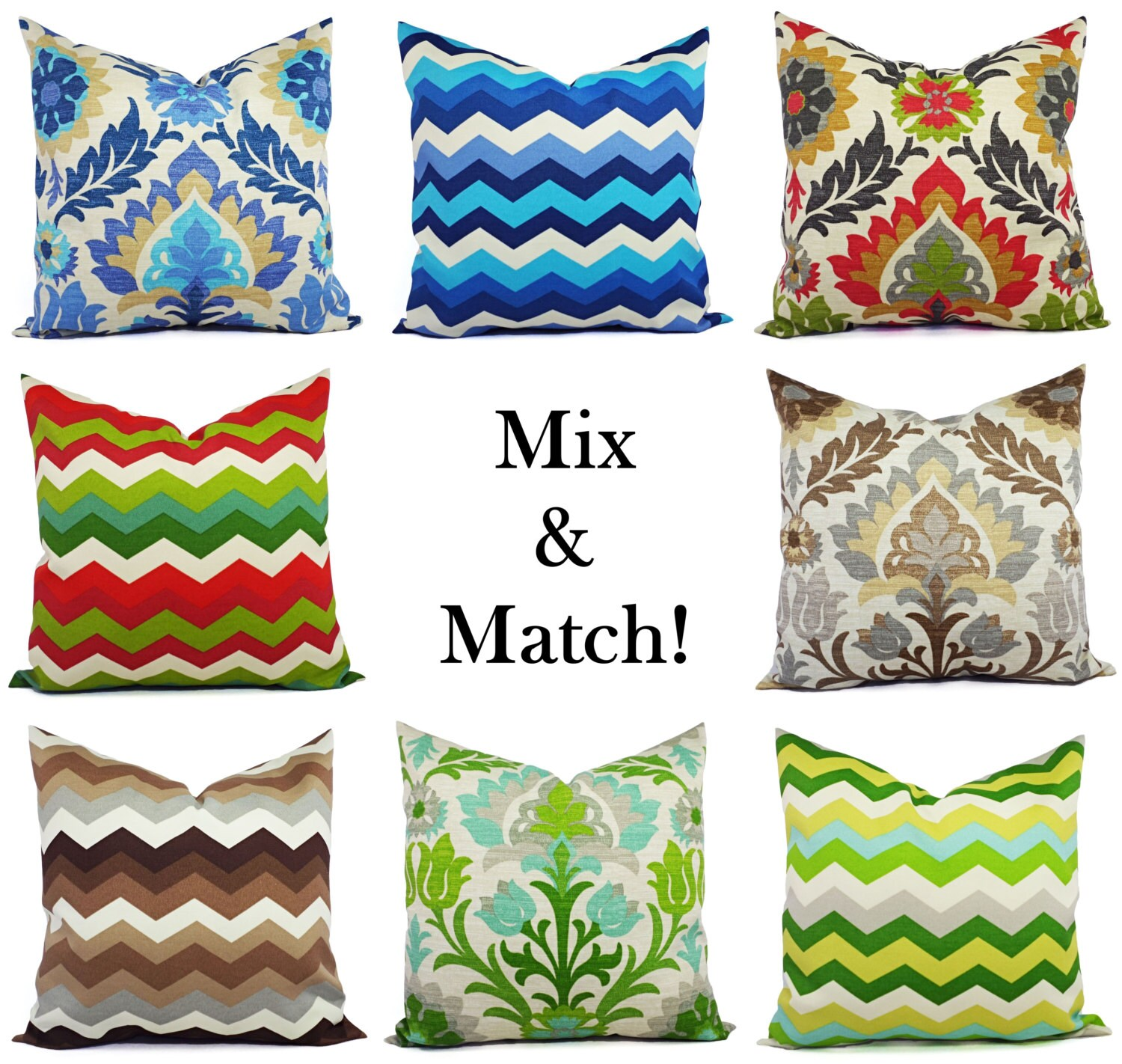 for outdoor cushion covers modern amp cushions house of furniture patterns amazing chair decorating patio pictures sewing