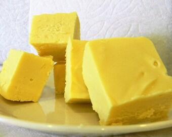 Julie's Fudge - VODKA Redbull - Half Pound